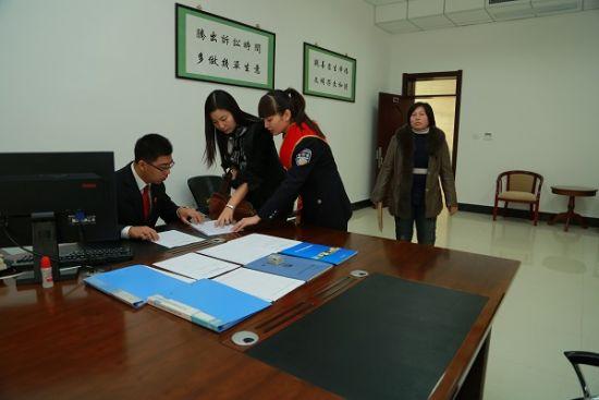 黑龙江:多元化解纷机制的多样改革