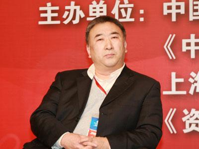刘骏民:要大力输出人民币