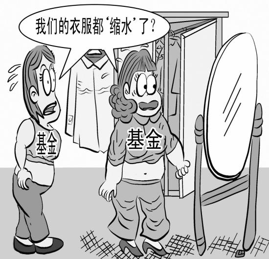 缩水 李华_焦点透视_新浪财经_新浪网