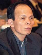 合生创展董事局主席朱孟依