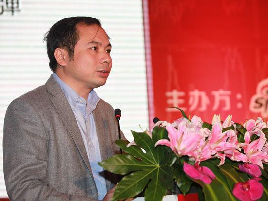 刘煜辉:上市公司盈利或正处硬着陆状态