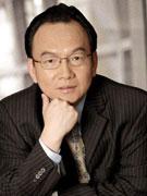 梅建平教授