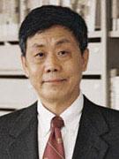 郑渝生教授