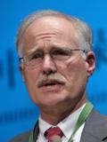 Bill Ginn