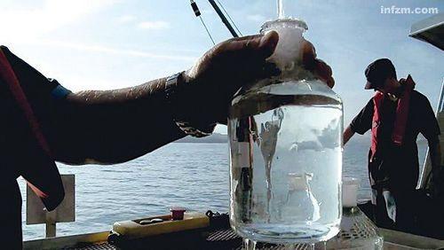 解码瑞士三城治水之道:污染水变身直饮水