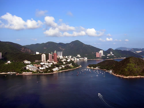 亚运旅游大礼包11月启动 15万市民免费广州一日游
