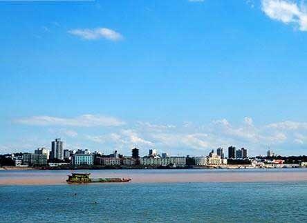 武汉旅游满意度全国排名第21 低于全国平均水平