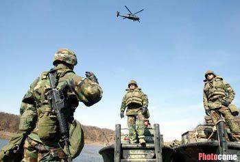 韩拟开放韩朝边境景点 称不会对游客安全造成威胁