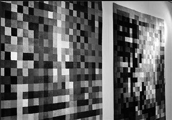 纽约设计周:极尽想象2011(组图)