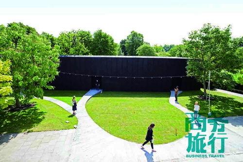 """伦敦肯星顿花园 """"隐士""""建筑师的秘密花园(图)"""