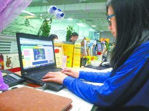 北京东城区旅游委官微互动聚粉丝