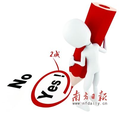 广东江门旅游广告词公布:有人赞有人批