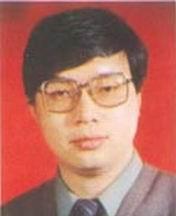 新浪财经人物_鲍俊华