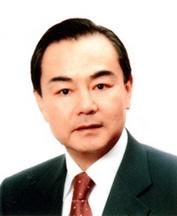 新浪财经人物_王毅