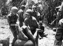 越战黑镜头:残酷逼供