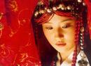 谁是中国最美的新娘