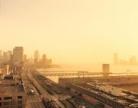 Cityscape都市风景