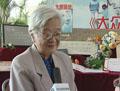 著名儿科专家刘湘云