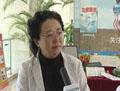 上海精神卫生中心院长
