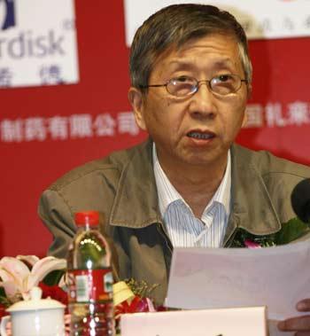 上海期刊协会陈和