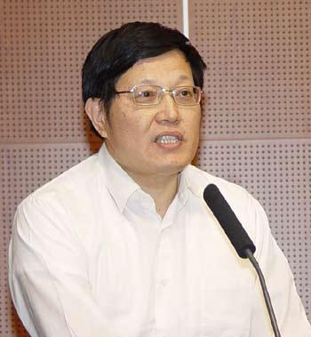 大众医学主编王伟海