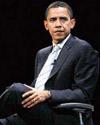 奥巴马拿什么拯救美国经济
