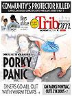 美国媒体《Trib PM》