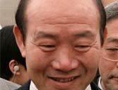 全斗焕(任期1980-1988年):自我放逐隐居