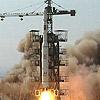 安理会谴责朝鲜试射卫星