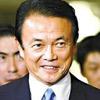 日本一直单方面制裁朝鲜