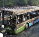怎样让公交悲剧不再重演
