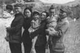 1945年的卓琳