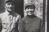 卓琳曾拒绝邓小平求婚