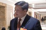 山东省长姜大明:拟用公共租赁房解决蚁族问题