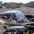 智利8.8级地震