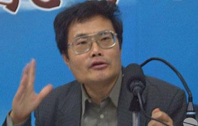 甘绍平 社科院哲学所伦理学教授