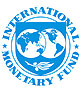 IMF份额调整箭在弦上