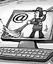 整治互联网低俗行动