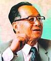 谷牧:为办特区曾将党组织关系转到广东