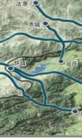 河北将建6条线路