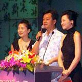 2005央视中秋晚会