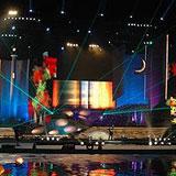 2006央视中秋晚会