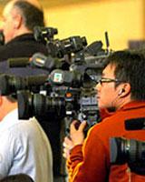 媒体的力量与职责