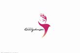 二、广州亚运会文化活动标志