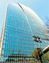 国际金融组织改革