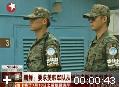 朝鲜要求美韩撤离板门店