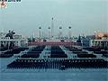 朝鲜60年国庆阅兵