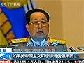 朝鲜称将动用核遏制力