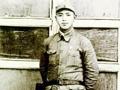 1929年参加革命