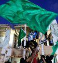 外国军事干预后,利比亚未来局势难测